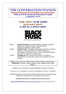 Black Music Month-page-0