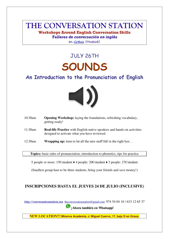 Sounds-page-0 (1)