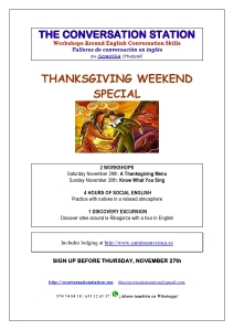 Thanksgiving weekend special-page0001