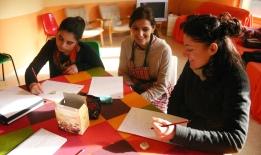 conversation station clases cursos ingles pirineo intensivos secastilla nativo 03