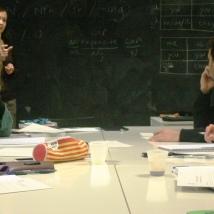 conversation station clases cursos ingles pirineo intensivos secastilla nativo 04