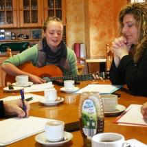 conversation station cursos ingles pirineo intensivos secastilla nativo 01